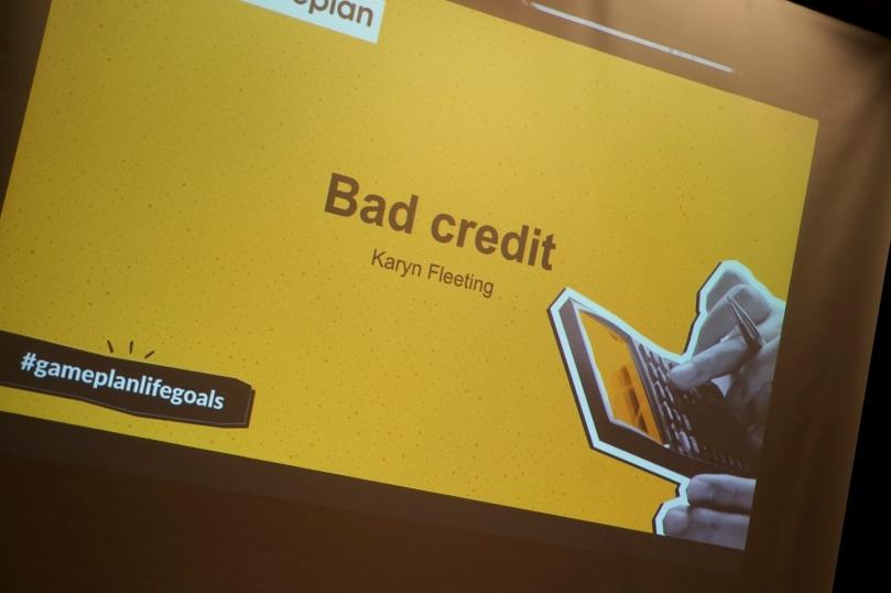 badcredit